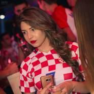 matea_filipovic's profile photo