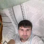 user_fi72613's profile photo