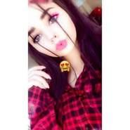 mohammeda6222's profile photo