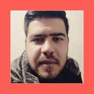 rashada79's profile photo