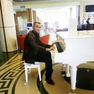 faxriagamaliyev's profile photo