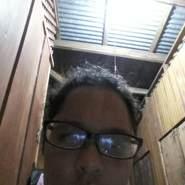 melissap122's profile photo