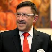 richardomajuwa's profile photo