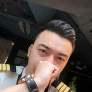 chongdaniel53's profile photo