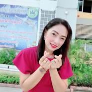mary_convant's profile photo