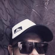 manuelc1282's profile photo