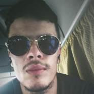 hakim3_7's profile photo