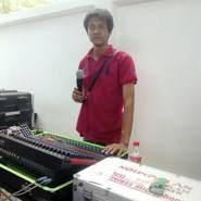 rewae605's profile photo