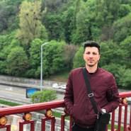 montazar8's profile photo