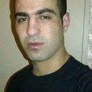 elboulahyanijam5's profile photo
