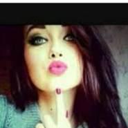 user_zcsgx26791's profile photo