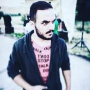furkant316's profile photo