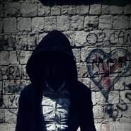 user_xw80167's profile photo