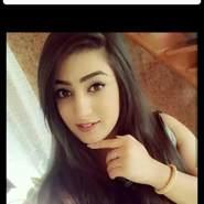mekhaahmed087's profile photo