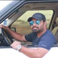 shabir2bf's profile photo