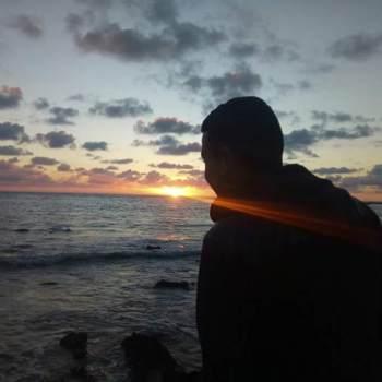 user_iuetb35_Blida_Single_Male