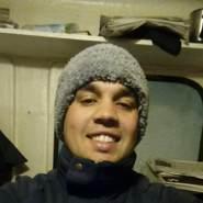 rafaelj1453's profile photo