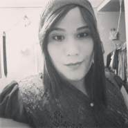 marygabyenero's profile photo