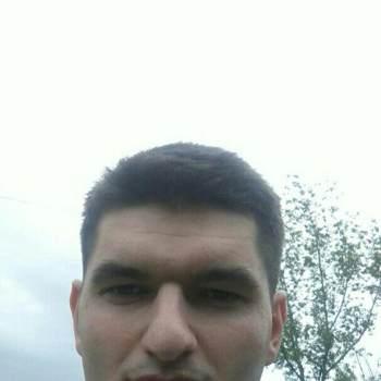 user_qrfwz57_Stredocesky Kraj_Single_Male