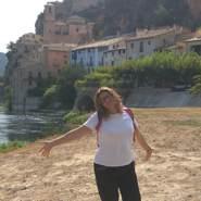 mariaj2387's profile photo