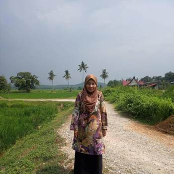 marianaa373_Pahang_Single_Female