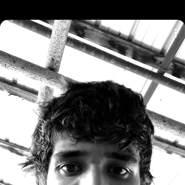 justinmaltbie's profile photo