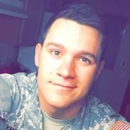 steve_wallace618's profile photo