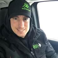anderson_daniel20's profile photo