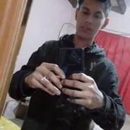 bd891370's profile photo