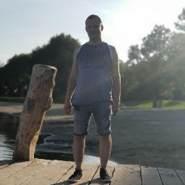 dirkd974's profile photo