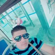 ramonsitoh's profile photo