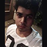 Jansher_khan's profile photo