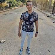 mohameds7179's profile photo