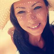 natasciad's profile photo