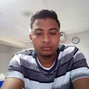 franb7864's profile photo