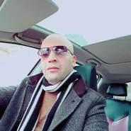 ashrafa432's profile photo