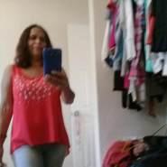 maribelb36's profile photo