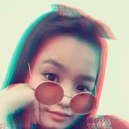 cassyvillah071's profile photo