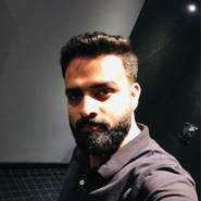 muhammedn127's profile photo