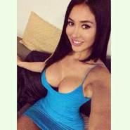 angelamary677's profile photo