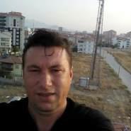 nevzate22's profile photo