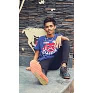 adhiraj123's profile photo