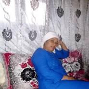 alyaeo's profile photo