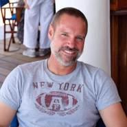 bordakin's profile photo