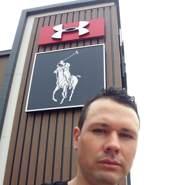 martin048611's profile photo