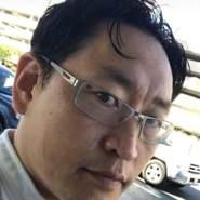 jemon_jeon5's profile photo