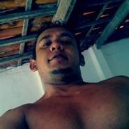 paulom835's profile photo