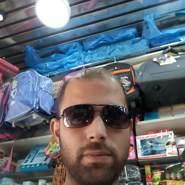 user_laid09523's profile photo