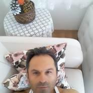 alia46726's profile photo