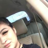 thomsonrebecca799's profile photo